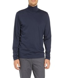 Bonobos Superfine Regular Fit Turtleneck Top