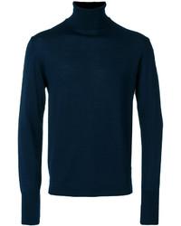 Turtle neck sweater medium 4469314