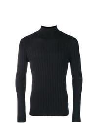 Barena Turtleneck Sweater