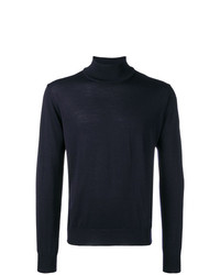 Corneliani Turtleneck Sweater