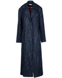 Coats medium 1344864