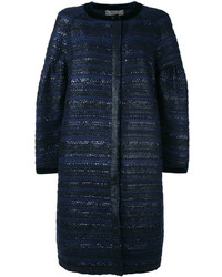 Tweed coat medium 3769013