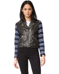 Lion jacket medium 953715