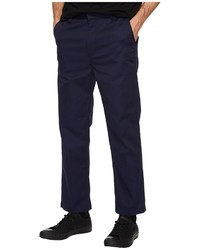 Globe Goodstock Worker Pants Casual Pants