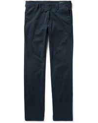 Polo Ralph Lauren Newport Slim Fit Pima Cotton Twill Chinos