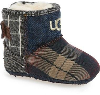 ... Infant Ugg Jesse Boot ...