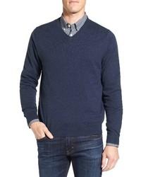 Nordstrom Big Tall V Neck Sweater