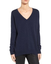Danielle cashmere sweater medium 817268