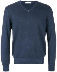V neck jumper medium 5274990
