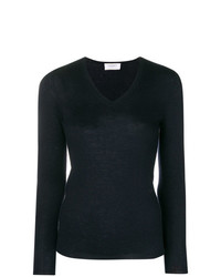 Snobby Sheep V Neck Jumper