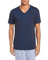 Nordstrom Cotton Blend T Shirt