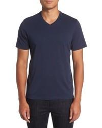 Mercer v neck t shirt medium 5208163