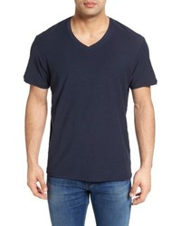 Nelson v neck t shirt medium 4984406