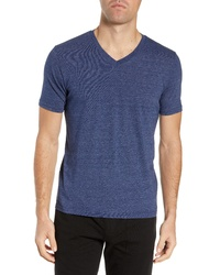 Goodlife Triblend Classic Slim Fit T Shirt