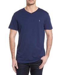 V neck t shirt medium 3768427
