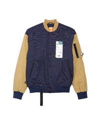 Superdry Convenience Bomber Jacket
