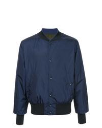 Moncler Gilley Bomber Jacket