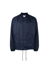 Marni Padded Interior Jacket
