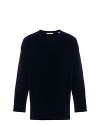 Our Legacy Popover Roundneck Jumper