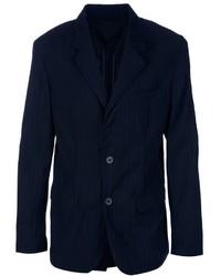 Classic blazer medium 309432
