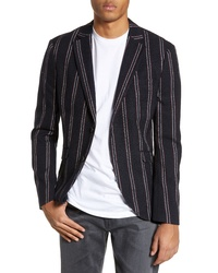 Selected Homme Slim Make Sport Coat