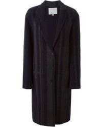 3.1 Phillip Lim Single Breasted Coat