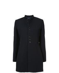 Pinstripe coat medium 7942436