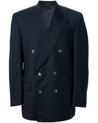 Pierre Cardin Vintage Boxy Wool Blazer