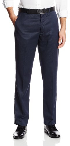 Perry ellis travel luxe elite modern fit mini stripe pant where to