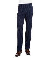 Sean John Pinstriped Pants