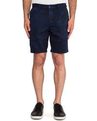 Baldwin The Ryan Trouser Short