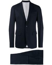 DSQUARED2 Slim Two Piece Suit