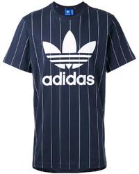 Adidas Originals Budo Advanced AZ6367 T shirt