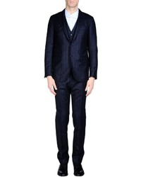 Stell Bayrem Suits