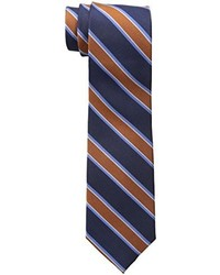 Ben Sherman Admiral Stripe Tie