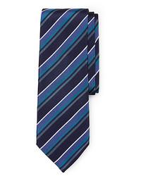 Vince Camuto Harvest Stripe Tie