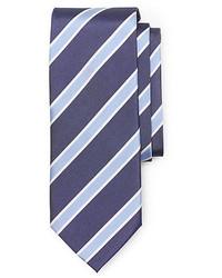 Vince Camuto Leam Stripe Tie