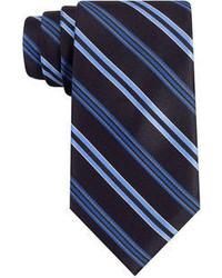 Club Room Lowney Stripe Tie