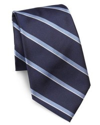 Polo Ralph Lauren Madison Tonal Striped Tie
