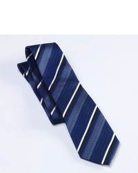 Marc Anthony Summer Striped Tie