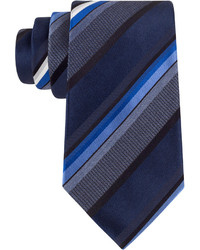 Kenneth Cole Reaction Reaction Stripe Tie