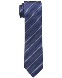 Kenneth Cole Reaction Stripe I Tie