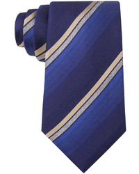 Kenneth Cole Reaction Stripe Tie