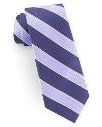 Ted Baker London Stripe Tie