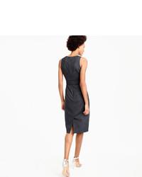 J. Crew Dresses   J Crew Nwt Sheath Dress Size 0   Poshmark   250x200