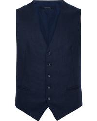 Buttoned waistcoat medium 4914685