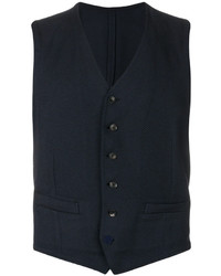 Classic fitted waistcoat medium 5144177