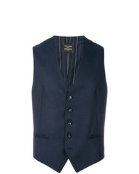 Classic waistcoat medium 7498272
