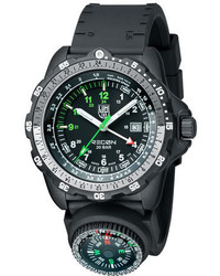 Luminox 46mm Recon Nav Spc 8830 Series Watch