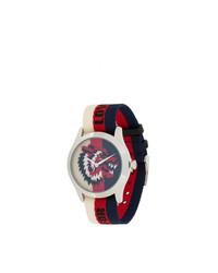 Gucci G Timeless 38mm Watch